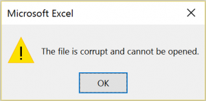 this file is corupt-crop